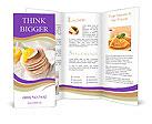 0000067338 Brochure Templates