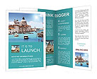 0000067341 Brochure Templates