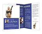 0000067358 Brochure Templates