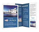 0000067360 Brochure Templates