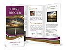 0000067362 Brochure Templates