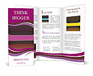 0000067368 Brochure Templates