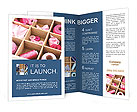 0000067372 Brochure Templates