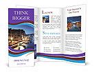 0000067376 Brochure Templates
