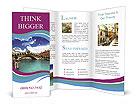0000067377 Brochure Templates
