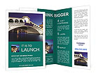 0000067378 Brochure Templates