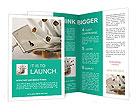 0000067379 Brochure Templates