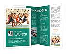 0000067384 Brochure Templates