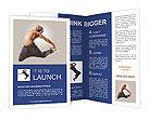 0000067388 Brochure Templates