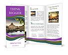 0000067390 Brochure Templates