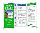 0000067397 Brochure Templates