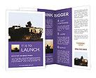 0000067409 Brochure Templates