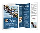 0000067410 Brochure Templates