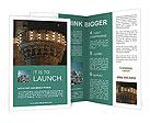 0000067412 Brochure Templates