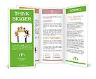 0000067414 Brochure Templates
