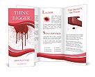 0000067418 Brochure Templates