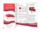 0000067425 Brochure Templates