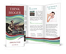 0000067426 Brochure Templates