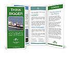 0000067438 Brochure Templates