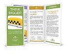 0000067439 Brochure Templates
