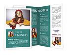0000067441 Brochure Templates