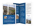 0000067444 Brochure Templates