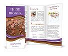 0000067446 Brochure Templates