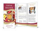 0000067451 Brochure Templates