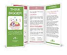 0000067473 Brochure Templates