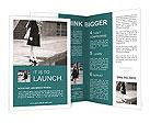 0000067475 Brochure Templates