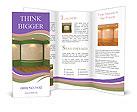 0000067479 Brochure Templates