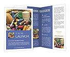 0000067483 Brochure Templates