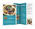 0000067484 Brochure Templates
