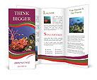 0000067486 Brochure Templates