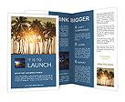 0000067504 Brochure Templates