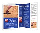 0000067511 Brochure Templates