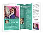 0000067516 Brochure Templates