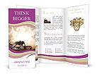0000067518 Brochure Templates