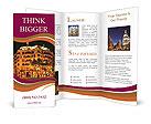 0000067519 Brochure Templates