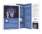 0000067526 Brochure Templates
