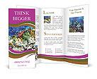 0000067547 Brochure Templates