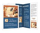 0000067549 Brochure Templates