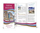 0000067554 Brochure Templates