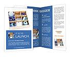 0000067563 Brochure Templates