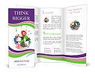 0000067568 Brochure Templates