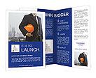 0000067571 Brochure Templates