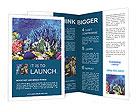 0000067574 Brochure Templates