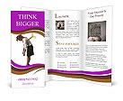 0000067587 Brochure Templates