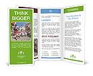 0000067595 Brochure Templates