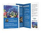 0000067602 Brochure Templates